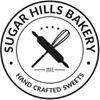 Sugar Hills Bakery