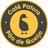 Café Patoro
