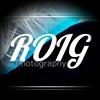 ROIG Photography