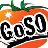 GoSO thumb