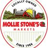 Mollie Stone's Markets - Greenbrae