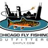Chicago Fly Fishing Outfitters Ltd.