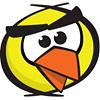 Canary Dwarf