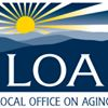 Local Office on Aging