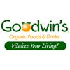 Goodwin's Organic Foods & Drinks