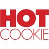 Hot Cookie San Francisco