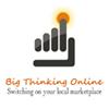Big Thinking Online