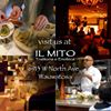 Il Mito East Italian Restaurant