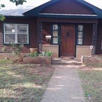 The Chosen House, Inc.
