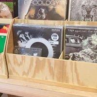 Sugar Loaf Records