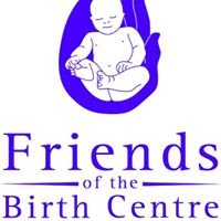 Friends of The Birth Centre Townsville