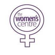 The Women's Centre Townsville