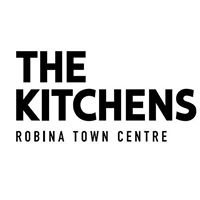 The Kitchens Robina Town Centre