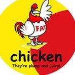 Fat Chicken West Burleigh