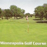 Minneapolis Golf Course
