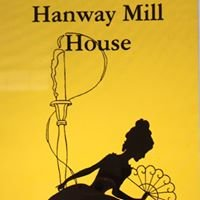 Hanway Mill House