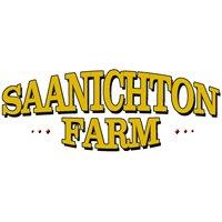 Saanichton Farm