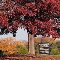 Hillsboro Municipal Golf Course