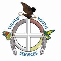 Tulalip Tribes Youth Services