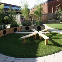 Garden Karma Limited