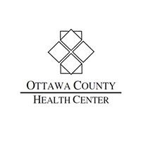 Ottawa County Health Center