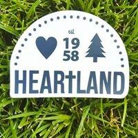 Heartland Center