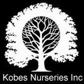 Kobes Nurseries Inc.