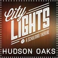 City Lights Hudson Oaks
