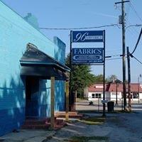 96 District Fabrics, LLC