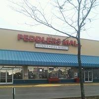 Georgetown Peddlers Mall