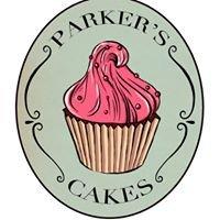 Parker's Cakes