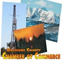 Duchesne County Chamber of Commerce