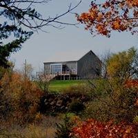 Klinefelter Farm