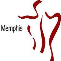 Chiropractic Memphis Downtown