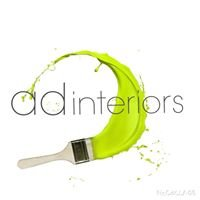 AD Interiors Painters & Decorators