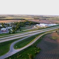 Four Seasons RV Acres