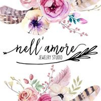 Nell'amore Jewelry