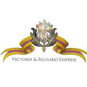 Victoria & Richard Emprise