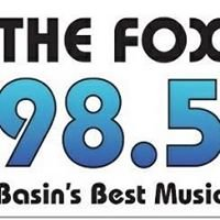 The Fox 98.5