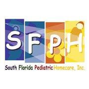 South Florida Pediatric Homecare, Inc.