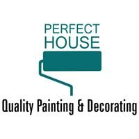 Perfect House Painting & Decorating Renovation Service