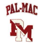 Palmyra-Macedon Central School District