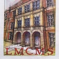 Liberty Memorial Central Middle School