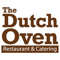 The Dutch Oven Restaurant