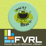 FVRL - Mission Library
