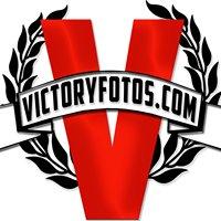 Victory Fotos