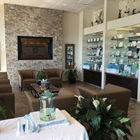 Hand & Stone Massage and Facial Spa - Brea, CA