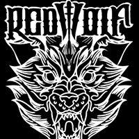Redwolf Tattoo, Body Piercing & Barber
