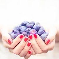 Bette's Blues Blueberry Farm