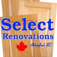 Select Renovations